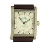 Temption Cameo-S Automatic limitiert 40x37mm Neu