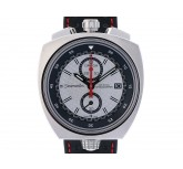 Omega Seamaster Bullhead Co-Axial Chronograph Stahl Automatik Limited Edition 43x43mm UVP 7.500,- Ungetragen