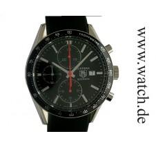 Tag Heuer Carrera Chronograph Tachymeter Automatic 41mm - CV 2014.BA0794