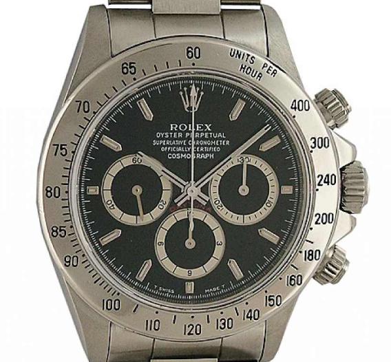 Rolex Uhr Bilder