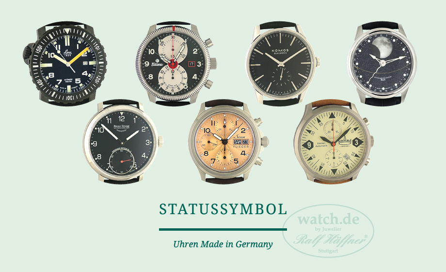 008-made-in-germany
