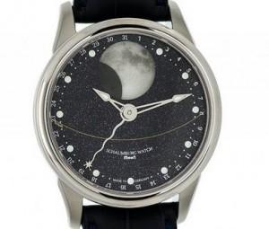 SW Moon Galaxy