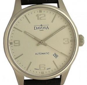 Davosa Gentleman Date