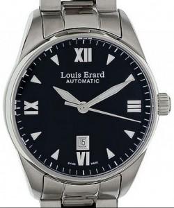 Louis Erard_Heritage