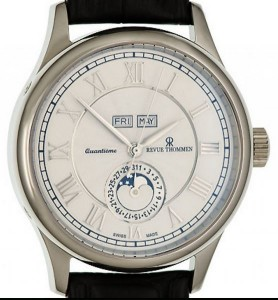 RevueThommen_Specialties_Moonphase