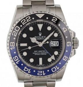Rolex_GMT_MasterII_Luenette