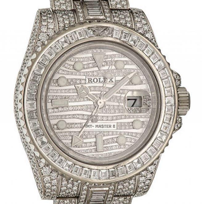 Die Exklusivsten Uhren Bei Watch De Und In Der Welt Watch De Blog