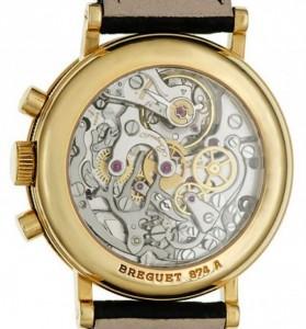 Breguet_Classique_Chronograph_Handaufzug
