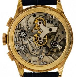 Breitling_Venus_Chronograph_Handaufzug