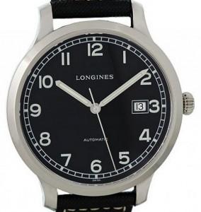 Longines_Heritage_Military