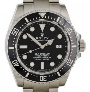 Rolex_Sea_Dweller_4000