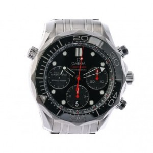 100000019286-omega-seamaster-diver-300m-co-axial-chronograph-stahl