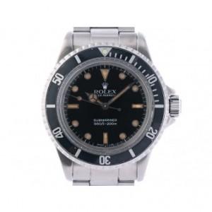 100000019321 -rolex-submariner-stahl-automatik