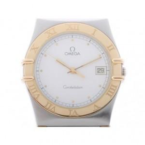 omega-constellation-stahl-gelbgold-quarz-32mm-vintage