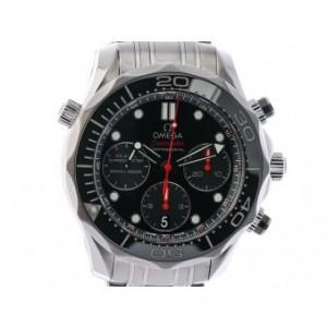 omega-seamaster-chronograph-stahl-automatik-44mm-uvp-4-700-ungetragen-30233