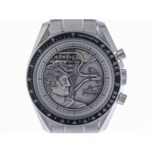 omega-speedmaster-moonwatch-anniversary-stahl-handaufzug-chronograph-limitiert