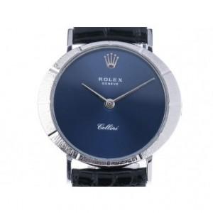 rolex-cellini-weissgold-handaufzug-26x23mm-ref-3879