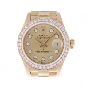 rolex-datejust-36-mm-stahl-rosegold-everose-oyster-armband-diamond-ref-1...