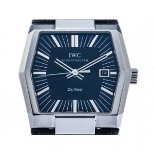 IWC Da_Vinci