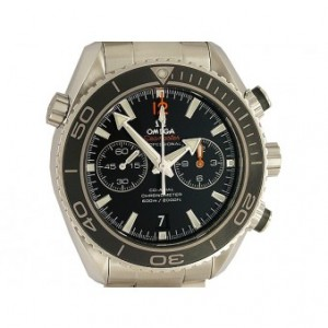 Seamaster_front