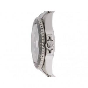 Rolex GMT Master II Stahl Keramik Automatik 40mm
