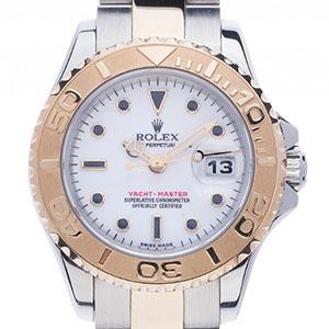 Rolex - Chronometer der Superlative