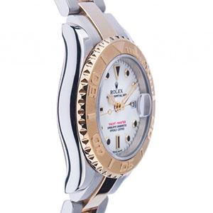 Rolex - Chronometer Lady
