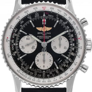Breitling Navitimer Automatik Chronograph