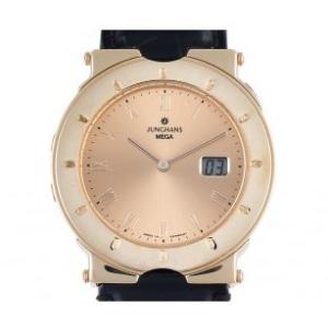 deutsche Uhrenmarken Junghans