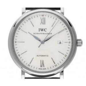 IWC Portofino Automatik