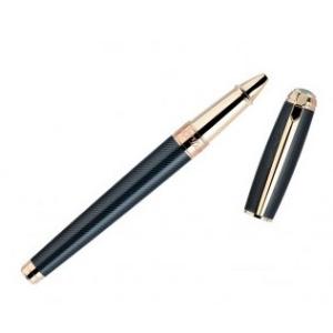 S.T. Dupont Kugelschreiber James Bond