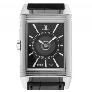 Jaeger LeCoultre Reverso Classic, SOFORT lieferbar