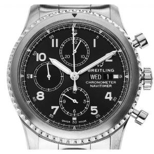 Breitling Navitimer 8 Chronomat