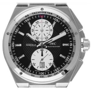 Utilized Luxury Watches