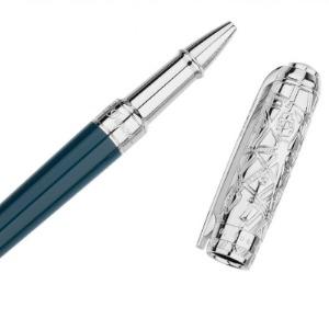 S.T. Dupont Kugelschreiber Linie D
