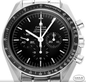 Omega Speedmaster Professional Moonwatch, Bj. 2020