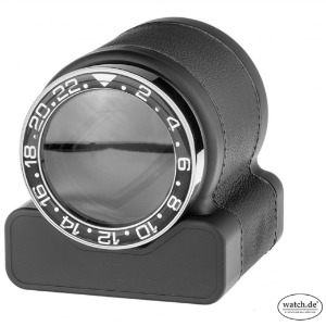Uhrenbeweger aus unserem Online-Shop: Scatola del Tempo