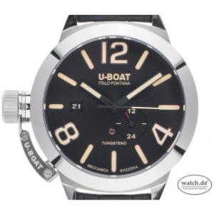 U-Boat Classico Stratos Automatik