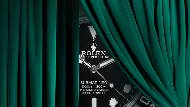 Rolex Neuheiten 2020 neue Rolex Submariner