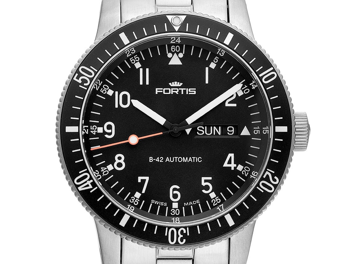 Official Cosmonauts Day-Date