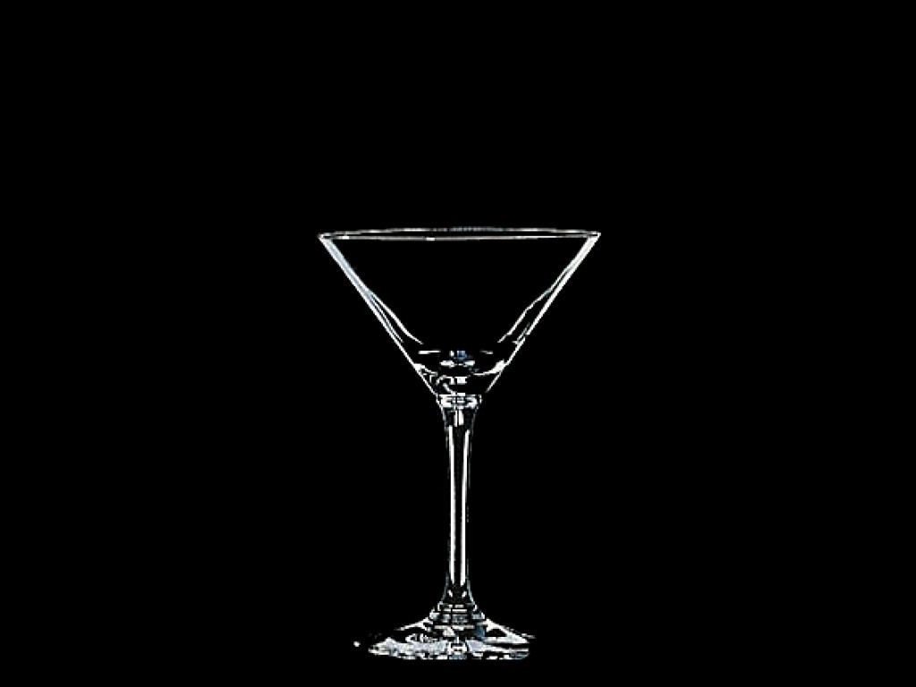 Riedel Gläser Vinum Martini 2er-Set Neu