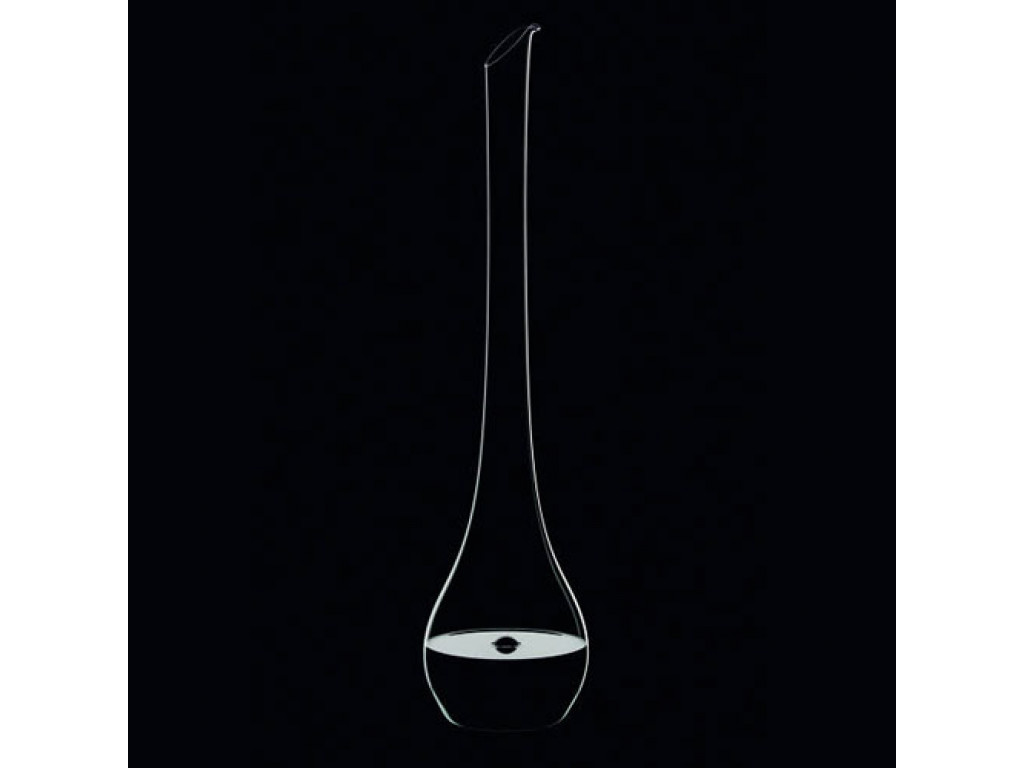 Riedel Gläser Decanter Flamingo UVP 315,- Neu