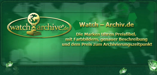 Watch Archive.de
